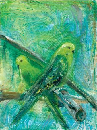 palanuk-wilson-denice-parakeets-i