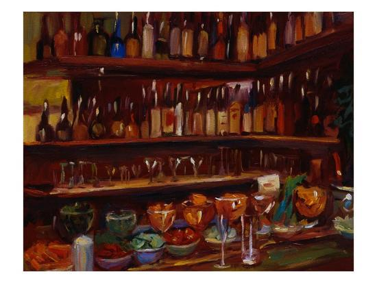 pam-ingalls-behind-the-bar-florence