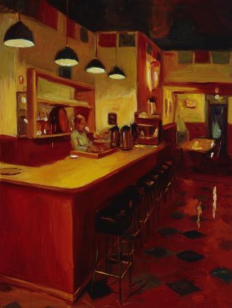 pam-ingalls-bishop-s-cafe