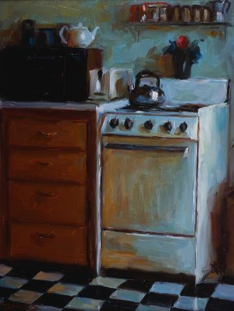 pam-ingalls-deirdre-s-kitchen-iii