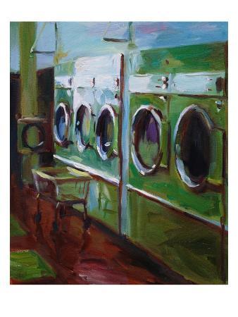 pam-ingalls-laundromat