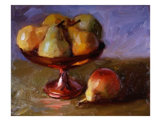 pam-ingalls-pears-and-copper-dish