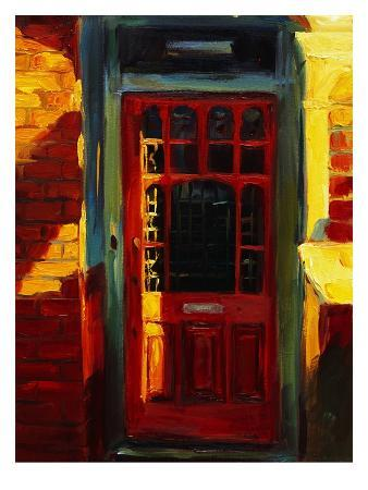 pam-ingalls-stephanie-s-door