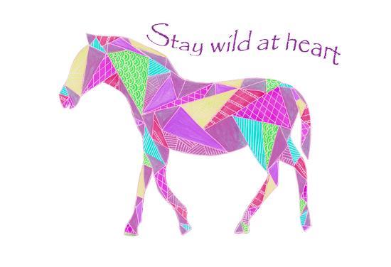 pam-varacek-colorpoly-horsia-stay-wild