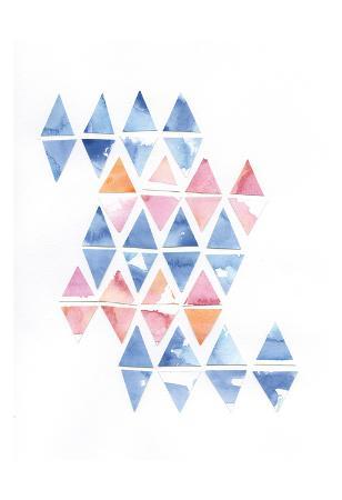 pam-varacek-diamond-cluster-2