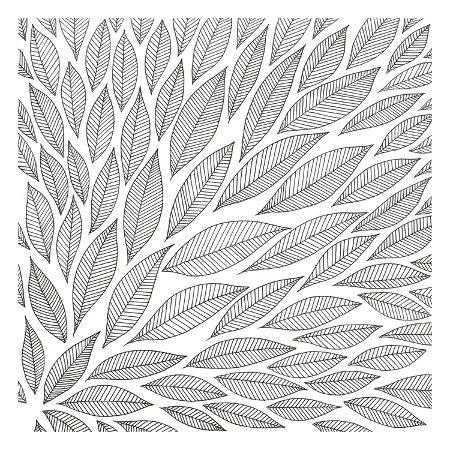 pam-varacek-flying-leaves