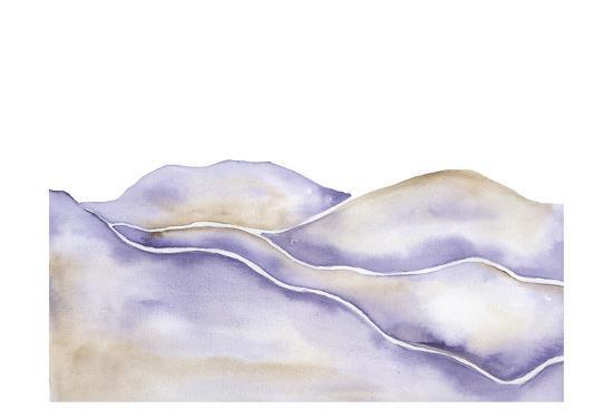 pam-varacek-lavender-seas-2