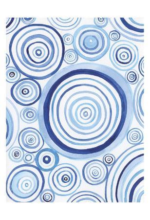 pam-varacek-mesmerized-blues-1