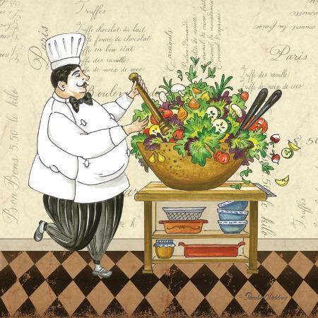 pamela-gladding-chef-salad