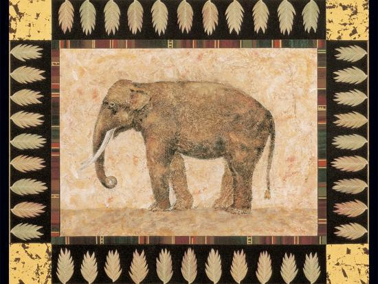 pamela-gladding-elephant