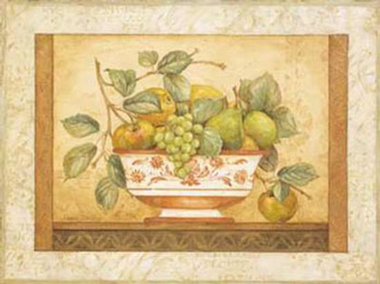 pamela-gladding-frutta-alla-siena-ii
