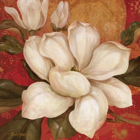 pamela-gladding-magnolia-on-red-i