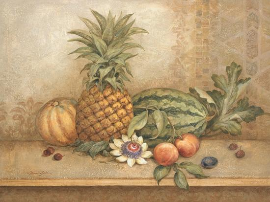 pamela-gladding-pineapple-and-passion-flower