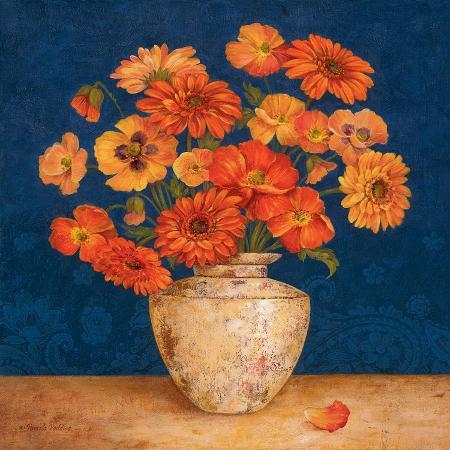 pamela-gladding-poppies-and-indigo-ii