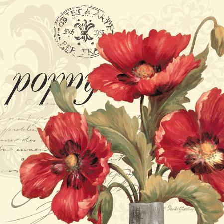 pamela-gladding-red-and-white-i