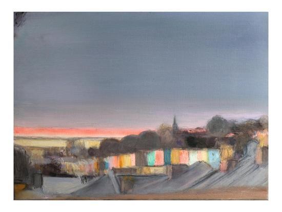 pamela-scott-wilkie-last-light-2011