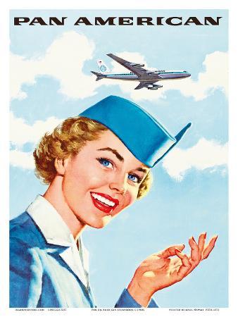 pan-am-american-stewardess