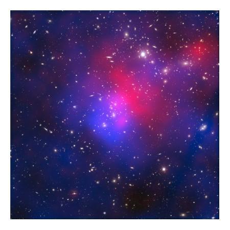 pandora-s-cluster-abell-2744