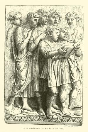 panel-of-the-cantoria