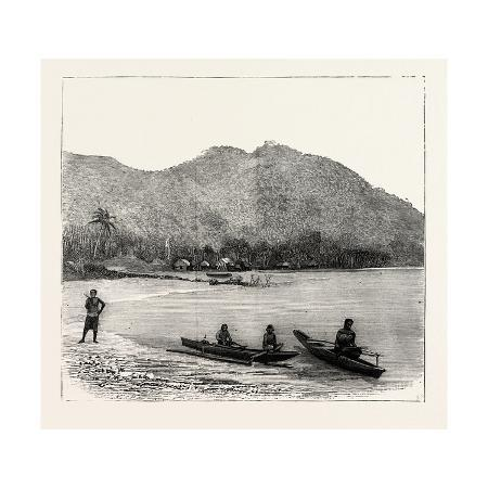 pango-harbour-samoan-islands