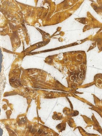 panneau-de-revetement-mural-fragmentaire