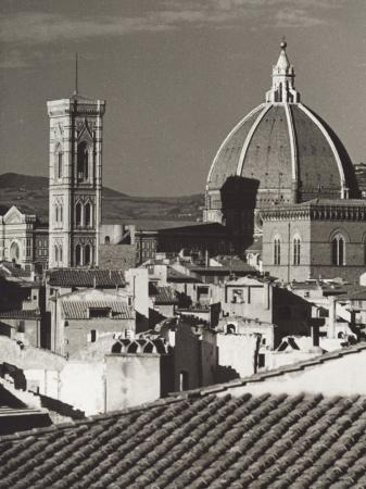 panorama-of-florence-with-the-belltower-of-giotto-and-the-dome-of-the-cathedral