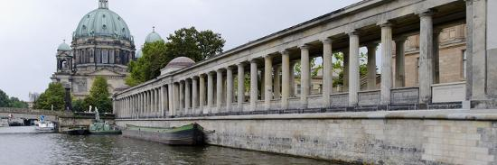 panoramic-images-altes-museum-at-riverside-with-berlin-cathedral-in-the-background-spree-river-berlin-germany