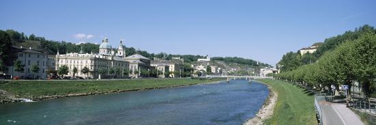 panoramic-images-building-at-the-riverside-salzach-river-salzburg-austria
