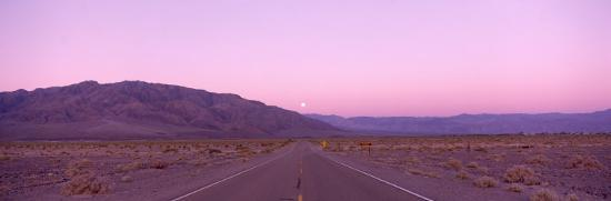 panoramic-images-death-valley-national-park-california-usa