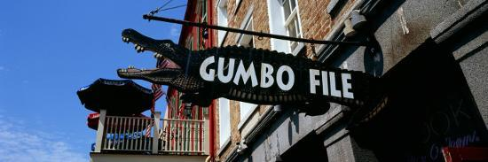 panoramic-images-signboard-outside-of-restaurant-gumbo-file-restaurant-french-market-new-orleans-louisiana