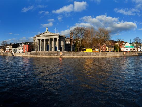 panoramic-images-st-mary-s-church-beside-the-river-lee-cork-city-ireland