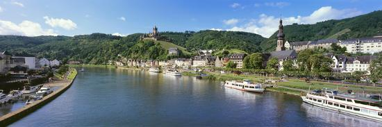 panoramic-images-town-at-the-riverside-mosel-river-cochem-rhineland-palatinate-germany