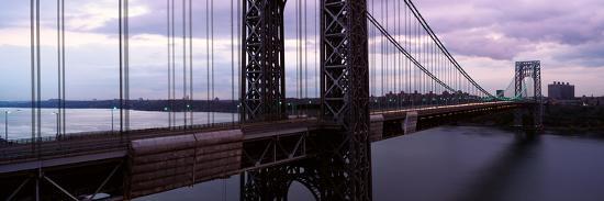 panoramic-view-of-george-washington-bridge-over-hudson-river-from-new-york-city-ny