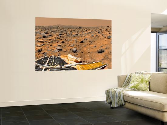 panoramic-view-of-mars