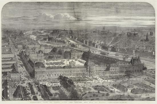 panoramic-view-of-paris-with-the-louvre-and-rue-de-rivoli-completed