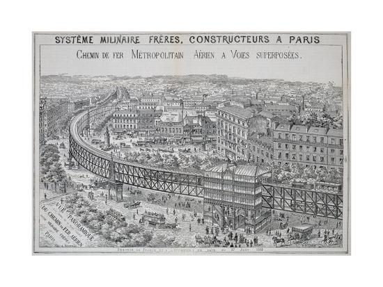 panoramic-view-of-the-overground-metro-in-paris-illustration-from-le-metropolitain-may-1885
