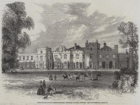 panshanger-house-hertfordshire-the-seat-of-earl-cowper