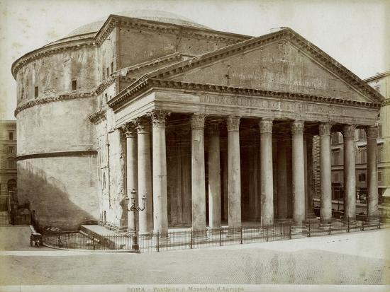 pantheon-rome-italy-late-19th-or-early-20th-century