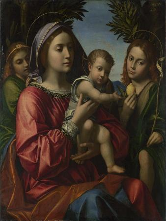 paolo-morando-the-virgin-and-child-with-the-baptist-and-an-angel-c-1516