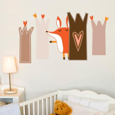 paolo-plays-hide-and-seek-wall-decal