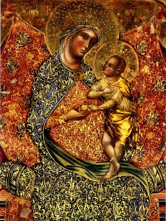 paolo-veneziano-madonna-and-child-enthroned-with-two-angels