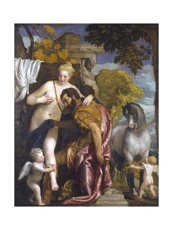 paolo-veronese-mars-and-venus-united-by-love