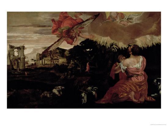 paolo-veronese-moses-and-the-burning-bush
