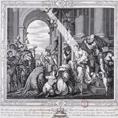 paolo-veronese-the-three-wise-men-make-their-offerings-to-christ-and-worship-him-1733