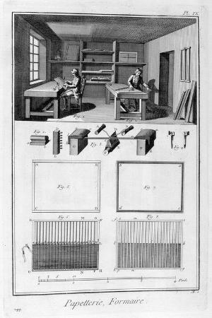 paper-making-1751-1777