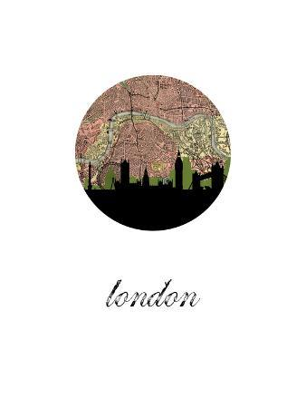 paperfinch-london-map-skyline