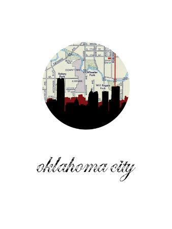 paperfinch-ok-city-map-skyline