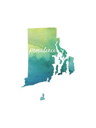paperfinch-ri-providence