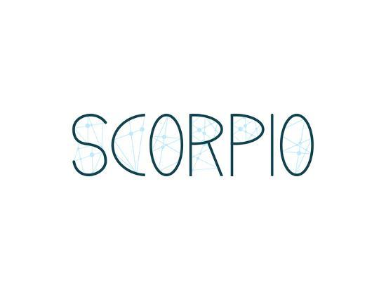 paperfinch-scorpio-alphabet