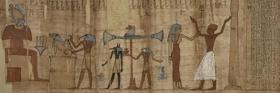 papyrus-du-livre-des-morts-de-tchahapiimou-superieur-des-astronomes-d-amon